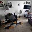 Appartement Montmagny 2 pièce(s) 44 m2 4/8