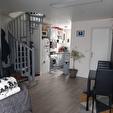 Appartement Montmagny 2 pièce(s) 44 m2 6/8