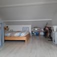 Appartement Montmagny 2 pièce(s) 44 m2 7/8