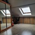 Appartement Montmagny 2 pièce(s) 44 m2 8/8