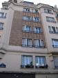 APPARTEMENT PARIS 18 - 2 pièce(s) - 38 m2 6/6