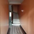Maison Saint Leu La Foret 5 pièce(s) 110 m2 1/8