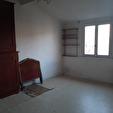 Maison Saint Leu La Foret 5 pièce(s) 110 m2 4/8