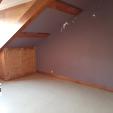 Maison Saint Leu La Foret 5 pièce(s) 110 m2 5/8