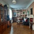 Maison Saint Leu La Foret 7 pièce(s) 135 m2 8/8