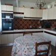 Maison Taverny 6 pièce(s) 163 m2 6/11