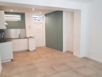 Appartement F2 3/5