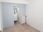 Appartement F2 4/5