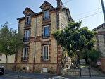 Maison Saint Leu La Foret 10 pièce(s) 200 m2 1/8