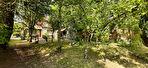 Maison Saint Leu La Foret 10 pièce(s) 200 m2 3/8