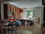 Maison Saint Leu La Foret 10 pièce(s) 200 m2 4/8