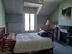 Maison Saint Leu La Foret 10 pièce(s) 200 m2 8/8