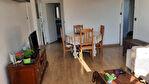 Appartement Conflans Sainte Honorine 3 pièce(s) 55.86 m2 1/6