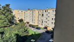Appartement Conflans Sainte Honorine 3 pièce(s) 55.86 m2 2/6