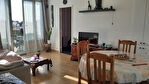 Appartement Conflans Sainte Honorine 3 pièce(s) 55.86 m2 4/6