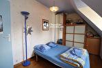 AUX PORTES DE VANNES : une belle pièce de vie de 65 m² ! 6/7