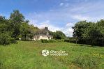 SAINT-NOLFF SUD : Environnement champêtre pour cette belle maison avec 5 chambres !!! 1/10