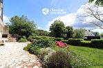 SAINT-NOLFF SUD : Environnement champêtre pour cette belle maison avec 5 chambres !!! 2/10