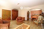 SAINT-NOLFF SUD : Environnement champêtre pour cette belle maison avec 5 chambres !!! 3/10