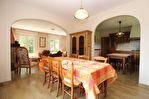 SAINT-NOLFF SUD : Environnement champêtre pour cette belle maison avec 5 chambres !!! 4/10