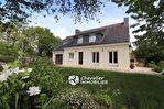 SAINT-NOLFF SUD : Environnement champêtre pour cette belle maison avec 5 chambres !!! 9/10