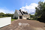 SAINT-NOLFF SUD : Environnement champêtre pour cette belle maison avec 5 chambres !!! 10/10