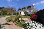 SAINT-NOLFF SUD - Très belle Maison néo bretonne rénovée !!! 1/11