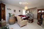 SAINT-NOLFF SUD - Très belle Maison néo bretonne rénovée !!! 3/11