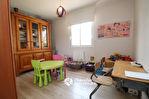 SAINT-NOLFF SUD - Très belle Maison néo bretonne rénovée !!! 7/11