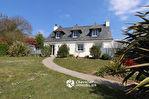 SAINT-NOLFF SUD - Très belle Maison néo bretonne rénovée !!! 11/11