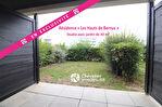 Appartement VANNES STUDIO avec JARDIN : RARE !!! 2/6