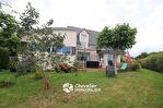 AU BOURG : TRES BELLE MAISON DE 152 m²  !!! 1/10