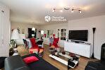 AU BOURG : TRES BELLE MAISON DE 152 m²  !!! 2/10