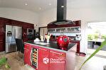 AU BOURG : TRES BELLE MAISON DE 152 m²  !!! 4/10