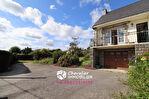 Maison néo-bretonne avec vue dégagée sur le Golfe du Morbihan, à 5 minutes de VANNES !!! 1/8