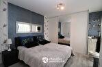 COMMERCES A PIEDS POUR CETTE TRES BELLE MAISON DE 152 m² 3/7