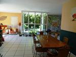 Villa  7 pièce(s) 200 m2 3/10