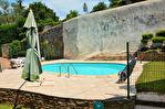 Maison 125 m² hab à FLEURIEUX SUR L'ARBRESLE 2/10