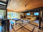Maison 125 m² hab à FLEURIEUX SUR L'ARBRESLE 3/10