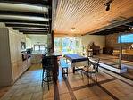 Maison 125 m² hab à FLEURIEUX SUR L'ARBRESLE 4/10