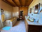 Maison 125 m² hab à FLEURIEUX SUR L'ARBRESLE 6/10