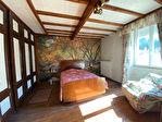 Maison 125 m² hab à FLEURIEUX SUR L'ARBRESLE 7/10