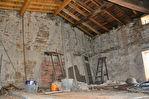Maison 125 m² hab à FLEURIEUX SUR L'ARBRESLE 10/10