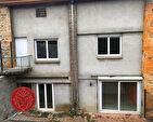 EXCLU : FLEURIEUX, Maison de 102 m² avec cour 2/7