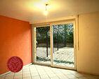 EXCLU : FLEURIEUX, Maison de 102 m² avec cour 3/7