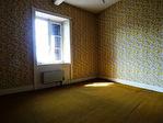 Maison  5 pièce(s) 108 m2 5/5