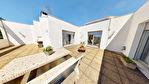 APPARTEMENT terrasse sur le toit   Craponne 5 pièce(s) 255 m² 3/7