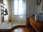 Maison  7 pièce(s) 250 m2 10/13