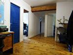 Maison  7 pièce(s) 250 m2 11/13