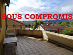Appartement Messimy 2 pièce(s) 56 m2 1/6